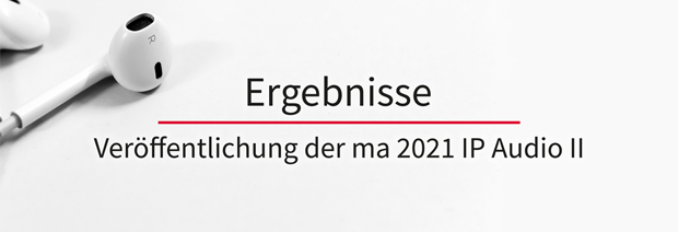 Header_ma-2021-IP-II_Ergebnisse