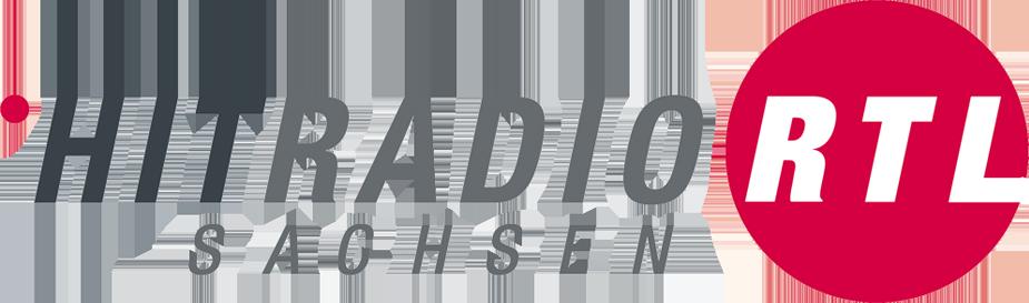 "Senderlogo ""HITRADIO RTL"" Sachsen"