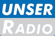 Logo unserRadio Passau