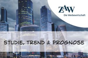 Vorschaubild_Wachstum-Werbemarkt-ZAW
