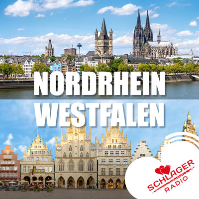 Bild Schlager Radio NRW