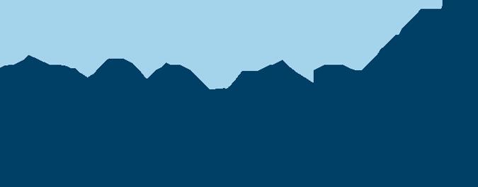 Logo Radio Galaxy