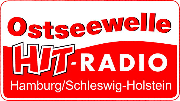 Logo OSW SH & HH